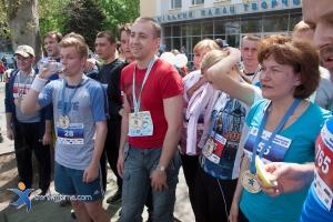 Фотогаларея пробегов_135