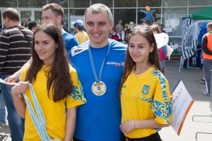Фотогаларея пробегов_147