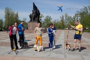 Фотогаларея пробегов_197