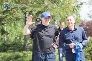 Фотогаларея пробегов_56